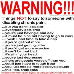 sign-chronic-pain-what-not-to-say
